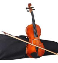 Violino Alan 4/4 Al1410 -
