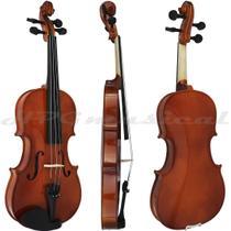 Violino Alan AL-1410 4/4 -