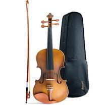 Violino Concert CV50 -