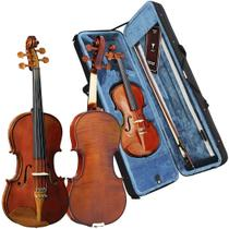 Violino Eagle VE441 Classic Series 4/4
