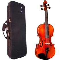 Violino Eagle VK844 4/4 -