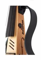 Violino Marques Ativo Vazado Vin-126 VIN126 -