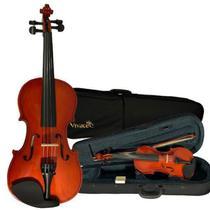 Violino Mozart 3/4 Vivace - Concert