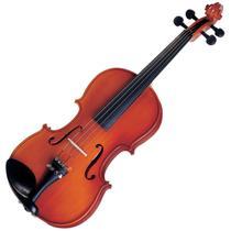 Violino tradicional 3/4 Michael VNM30 -