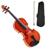 Violino Turbo Elite 3/4 - Acústico -