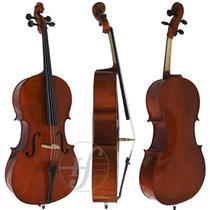 Violoncelo Alan AL-1210 4/4 -