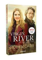 Virgin River - Um lugar para sonhar - Harlequin