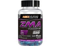 Vitamínico Mineral ZMA Natural 90 Cápsulas - Neo Nutri