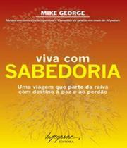 Viva Com Sabedoria - Nov - Integrare