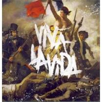 Viva La Vida Or Death And All His Friends - Warner music