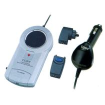 Viva-voz universal portátil CAM500 - Coby