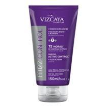 Vizcaya Frizz Control - Condicionador -