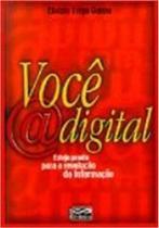 Você Digital: Esteja Pronto para a Renovação da Informação - Infinito -