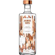 Vodka Absolut Elyx - 1,5L -