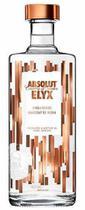 Vodka Absolut Elyx - 750ml -
