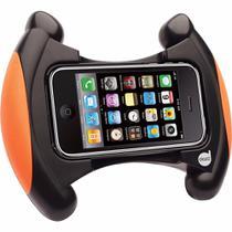 Volante dazz para iphone 2g/2gs/3g/3gs/4g/4gs -