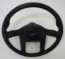 VOLANTE DIREÇÃO  CARGO 450MM ESPORTIVO TAR415561 Ford -