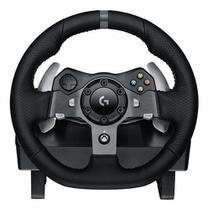 Volante Logitech G920 Driving Force -
