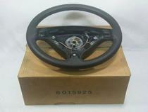 Volante Original Do Corsa Classic Tigra Com Airbag 09127109 - Chevrolet