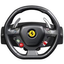 Volante para PC e Xbox Ferrari 4460094 Thrustmaster -