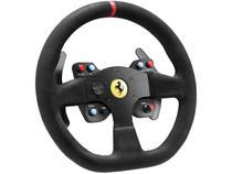 Volante para PC/PS3/PS4/Xbox One Thrustmaster - F599XX Evo 30 Alcantara Steering Wheel Add-On
