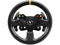 Volante para PC/PS3/PS4/Xbox One Thrustmaster - Tm Leather 28 Gt Wheel Add-On