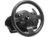 Volante para Xbox PC Thrustmaster - TMX Force Feedback