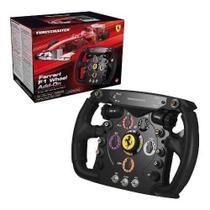 Volante Thrustmaster Ferrari F1 Wheel Add-on -