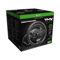 Volante Thrustmaster Tmx Force Feedback Pc / Xbox One -