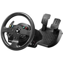 Volante - Thrustmaster TMX Force Feedback Racing Wheel (PC / Xbox One) -