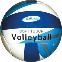 Volley BALL de Quadra AZ/BR - Xalingo -