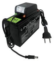 Volt Fonte Nobreak Mini Max 12v 2a   Tek Distribuidor -