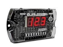 Voltímetro Sequenciador Digital JFA VS5HI Led -
