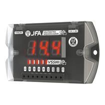 Voltimetro Sequenciador JFA VS5HI -