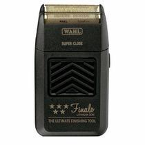 Wahl Finale Máquina De Acabamento Shaver 5 Star Bivolt -