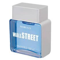 Wall Street Fiorucci- Perfume Masculino - Deo Colônia -