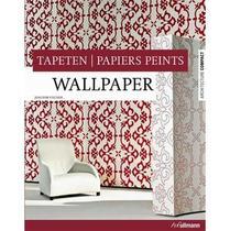 Wallpaper - Tapeten - Paisagem -