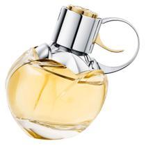 Wanted Girl Azzaro - Perfume Feminino Eau de Parfum -