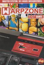 Warpzone - 101 Games - Master System - Sampa (revista)