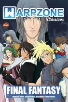 Warpzone Clássicos 4: Final Fantasy -