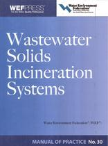 Wastewater solids incineration systems - Mhp - Mcgraw Hill Professional