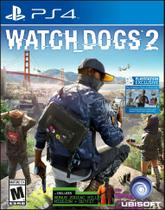 Watch_Dogs 2 - Ubisoft