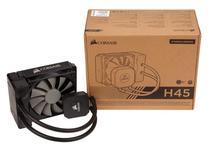 Water Cooler Corsair Hydro Series High Performance H45 CW-9060028-WW -