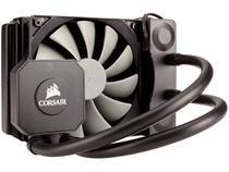 Water Cooler para Processador Corsair - Hydro Series H45