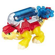 Water Whipper Chomp Squad Playskool Heroes - Hasbro E1453 -