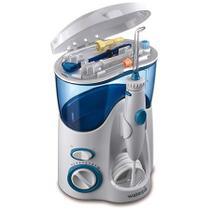 Waterpik Ultra Azul Com 6 Pontas Wp 100b 220v -
