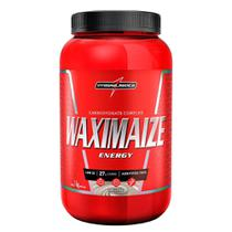 Waximaize 1Kg - IntegralMédica -