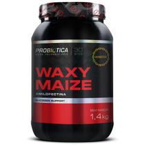 Waxy Maize 1,4kg - Probiótica -