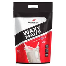 Waxy Maize Pure 1Kg - Body Action -