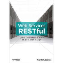 Web services restful - Novatec -
